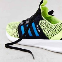 SL Loop Enhanced Runner Sneaker-