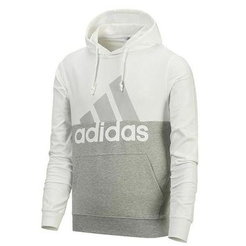 DCKI72 Trendsetter Adidas Women Men Fashion Casual Top Sweater Pullover Hoodie