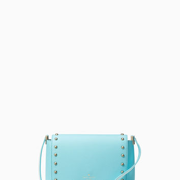 sanders place avva | Kate Spade New York