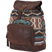 BILLABONG Marcoola Backpack 200826957 | Backpacks & Bags | Tillys.com