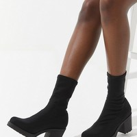 Vagabond Grace Glove Boot | Urban Outfitters
