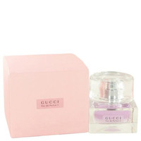 Gucci II by Gucci Eau De Parfum Spray 1.7 oz (Women)
