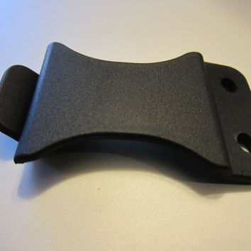 "Replacement 1.75"" Belt Clip"