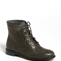 Sperry Top-Sider® 'Adeline' Boot | Nordstrom