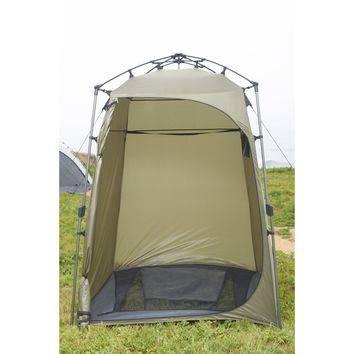 Lightspeed Outdoors Privacy Tent/Shower Room