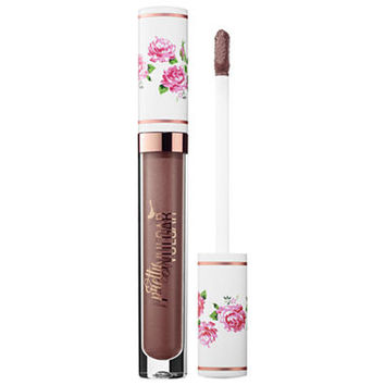 Pretty Vulgar My Lips Are Sealed Liquid Lipstick - JCPenney