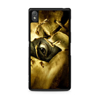 Jeepers Creepers Horror Movie Sony Xperia Z3 case