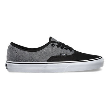 C&C Authentic | Shop Classic Shoes at Vans