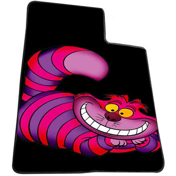 Alice Wonderland Cheshire Cat 6a0797db-8601-44f5-ad16-fcb54f5f4809 for Kids Blanket, Fleece Blanket Cute and Awesome Blanket for your bedding, Blanket fleece *AD*