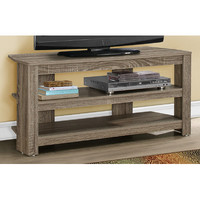 Monarch Specialties Inc. TV Stand | Wayfair