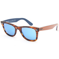 RAY-BAN Original Wayfarer Sunglasses | Sunglasses