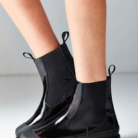 Jeffrey Campbell For UO Orbital Chelsea Boot - Urban Outfitters