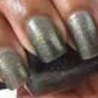 OPI Number One Nemesis
