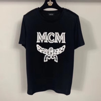 MCM Women Short Sleeve Top