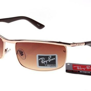Cheap glasses on sale Ray-Ban-RB3460 eyeglasses_3090518713_274