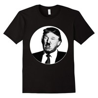 Adolf Trump T-Shirt