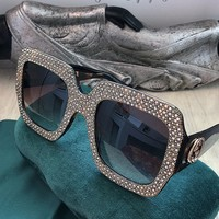 Sunglasses Designer