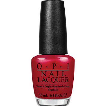 OPI Minnie Mouse Nail Lacquer Collection Innie Minnie Mightie Bow Ulta.com - Cosmetics, Fragrance, Salon and Beauty Gifts