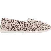 SODA Stretch Womens Shoes 179940158 | Casuals | Tillys.com