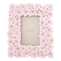 Raised Flower Frame | ZARA HOME United States of America