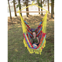Vivere Hammocks Brazilian Hammock Chair