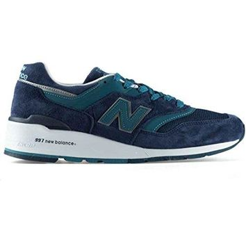 New Balance M997CEF Running shoes