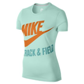 Nike Track and Field Women's T-Shirt