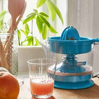 Electric Juicer