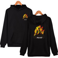 Hoodies Skateboard Sweatshirts [10469375043]