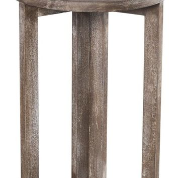Blackhouse Tillman Large Side Table | Nordstrom