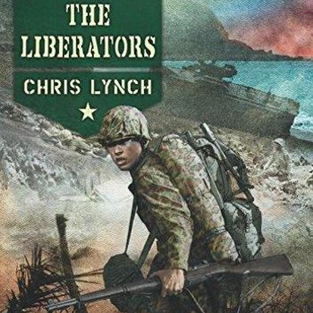 The Liberators (World War II)