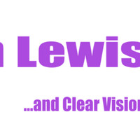 Why Be transparent with the posts written? | Susan Lewis Marketing