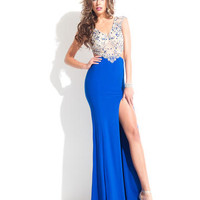 Rachel Allan Prom 6812 Rachel ALLAN Prom Prom Dresses, Evening Dresses and Homecoming Dresses | McHenry | Crystal Lake IL