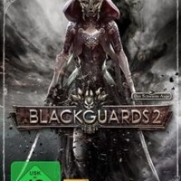 Blackguards 2 MacOSX Cracked Game Free Download