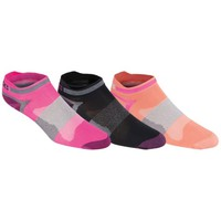 Women's Quick Lyte Low Cut