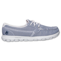 Women's Skechers On The GO - Unite Sail Casual Shoes