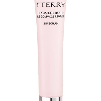 SPACE.NK.apothecary By Terry Baume de Rose Lip Scrub | Nordstrom