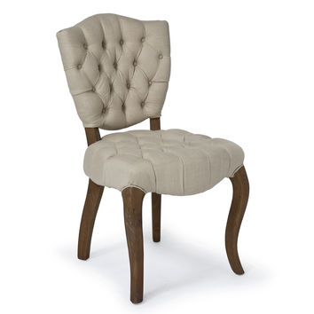 Trinity Occasional Chair