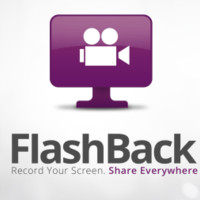 FlashBack Pro 5.33.0 Serial Key With Crack Download Free