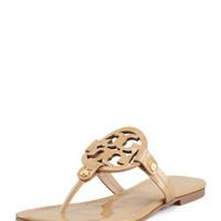 Tory Burch at Neiman Marcus