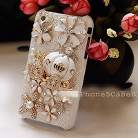 iPhone 3gs case, iPhone 3g case, iPhone 3 case, iPhone 3gs cover, Bling iphone 3gs case, iPhone 4 case, iPhone 5 case, iPhone case