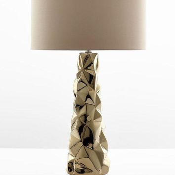 Everest Table Lamp