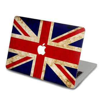 macbook Decal Cover skin sticker Macbook pro decals sticker laptop macbook air decal macbook retina decal keyboard decal cover sticker decal