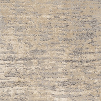 """Discover Stone 7'6"""" X 9'6"""" Rug"""