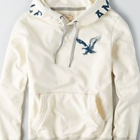AEO Men's Heritage Fleece