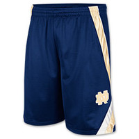 Notre Dame Fighting Irish Clothing & Gear | Finish Line