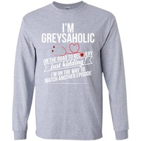 Grey Of Anatomy Shirt-01