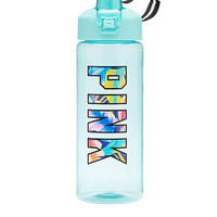 Collegiate Water Bottle - Victoria's Secret
