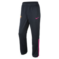 FC Barcelona Squad Sideline Knit Men's Pants