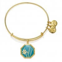 Pursuit of Persephone | ALEX AND ANI